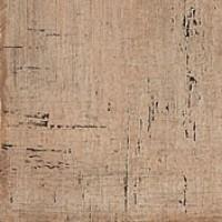Керамогранит  16.4x16.4  Dom DKH200