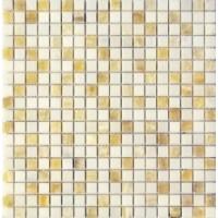 Мозаика  мраморная Muare 78794490
