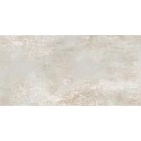 Basalt кремовый полированная глазурь Rett 120x60