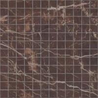mar079 Lucido SAINT LAURENT MOSAICO DECORATO 2.3x2.3 29.5Х29.5 (10 мм) 29.5x29.5