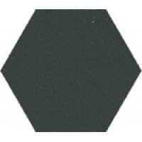 150HE0NOI  hex.15 Black NOI 14.9x17.3