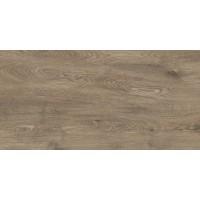 897920 Alpina Wood коричневый 15x60