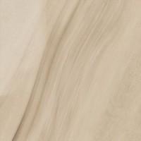 610015000232  Wonder Desert Lux 59x59