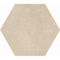 Керамическаяплиткадляполашестиугольная(соты) TES16436