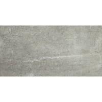 Керамогранит 756120 Rex Ceramiche (Италия)