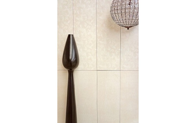 Керамическая плитка Коллекция Alessia