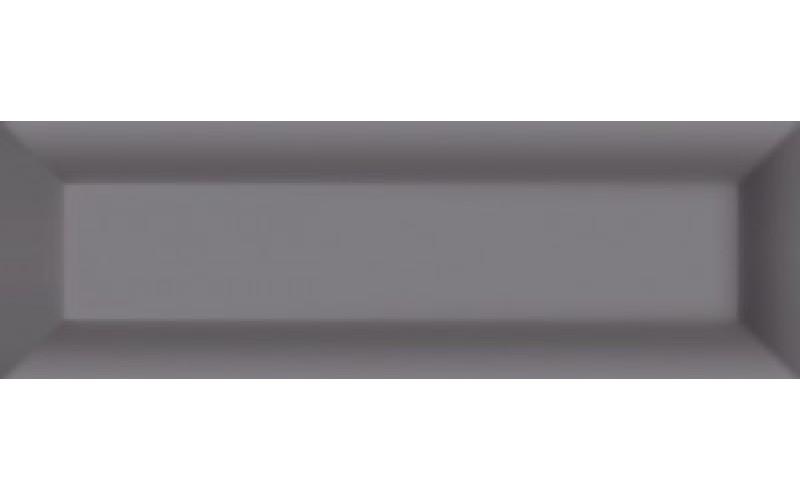 Керамическая плитка DBZP Oxford Gris  12.4*38 12.4x38 MARAZZI Espana (Испания)