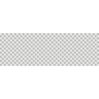 7VFBG2P  Deco Dantan Petite Mosaique Blank-Gris 20x60