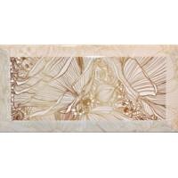 Керамическая плитка 931307 Monopole Ceramica (Испания)