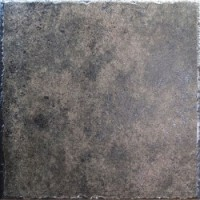 Керамическая плитка TES108121 Absolut Keramika (Испания)