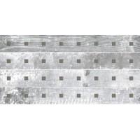 TES8036 Extra Elemental серый 30x60