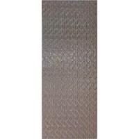 Керамическая плитка TES105684 Atem (Украина)