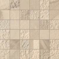 BE023MM Royal Beige Mosaico Mix 30x30