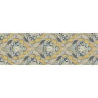 931476 Декор PRINCESS PERSIA Cersanit 20x60