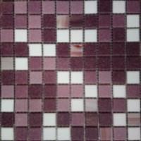 TES80189 Pion 2x2 32.7x32.7