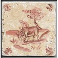 Керамогранит 918919 Stone4Home (Турция)