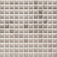 Мозаика  для душевых зон TES78218 Paradyz