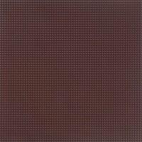 23124 Solaire BORDEAUX SQUARE-4/44,9/R 44,9x44,9