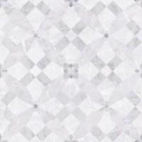 Керамогранит  50x50  Керамин TES11796