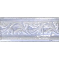 Керамическая плитка 125265 Fabresa (Испания)