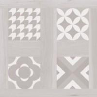 Керамогранит 914237 Argenta Ceramica (Испания)