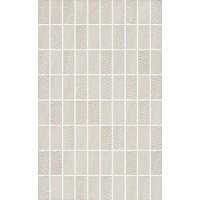 Кафельная плитка мозаика  MM6380