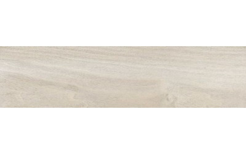 Керамогранит Bianchi beige PG 01  12.5x50 Gracia Ceramica 010400000239