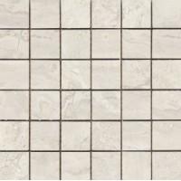 Мозаика  для пола для ванной Azulev 78796129