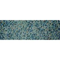 147-002-4 Allegro Blue 30x90