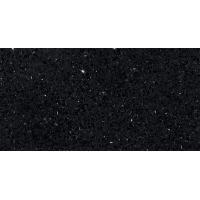 160996 BRILLIANT BLACK 20mm