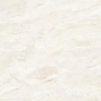TES2929 Italy White pol. 60x60