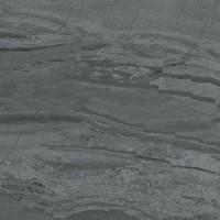 Керамогранит  для террасы 944123LPR Vitra