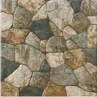 Керамогранит  серый 30x30  Stark Ceramica TES5722