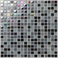 Мозаика  микс MDF-47 Decor Mosaic
