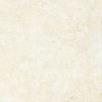 Керамическая плитка  для пола под мрамор Piemme Valentino MPV052