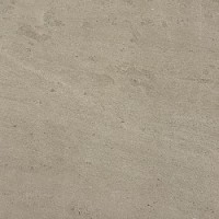 610010001402  WISE Grey Ret 60x60
