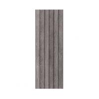 Керамическаяплиткаструктурированная(рельефная)дляванной P34707481