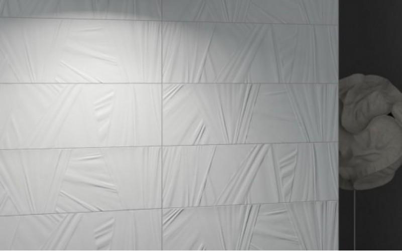Керамическая плитка Коллекция Artline