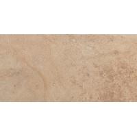 5N5B  Sunrock Bourgogne Sand 30x60