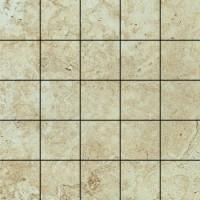 TES77408 Instone Mosaico Bone 30x30