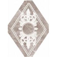 Керамическая плитка  ромб Navarti (Kerlife) 929313