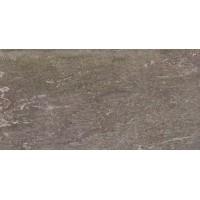 SP08BA Stone Plan Vals Sq. 60х120