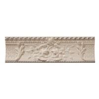 Керамическая плитка для ванной под мрамор Испания 78797221 Azulev