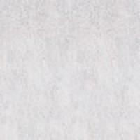 Керамическая плитка  для пола серая НЕФРИТ-КЕРАМИКА 01-10-1-12-01-06-1015