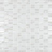 Bijou White (на сетке) 31,7x31,7