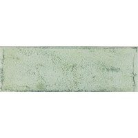 Arles Forest 10x30