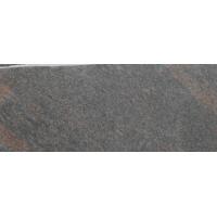160349 Гранит Кашина Гора ПЛИТКА в слэбе, 60 мм