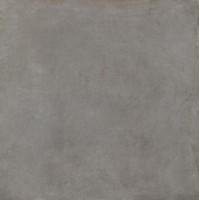 1356 0 CLAYMOOD GRAY BOCCIARD.RET 60x60