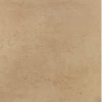 Керамогранит TES1298 Gracia Ceramica (Россия)
