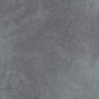 8CE0 BETON ANTRACITA 60x60